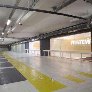 Novassol PK-Resine epoxy_Parking souterrain_PK CAGNE Polygone Riviera (5)